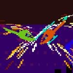 1--helibrawl3